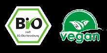 Bio / Vegan