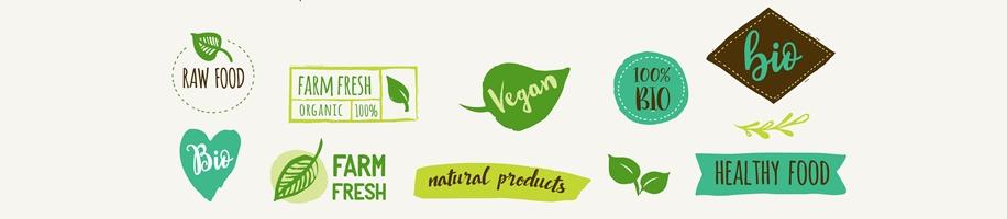 Bio-Vegan
