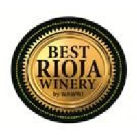 Best Rioja Winery