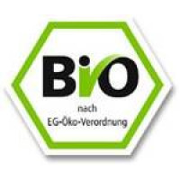 Deutscher Bio-Siegel