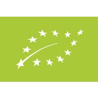 EU-Bio-Siege