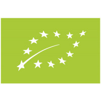 EU-Organic-Siegel