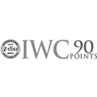 International Wine Challange 90 Punte 2018