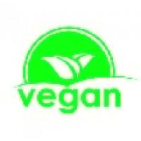 Vegan-Siegel