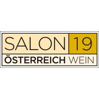 Salon Sieger Österreich Wein 2019